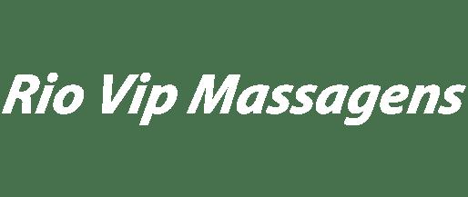home-rio-vip-logo