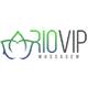 Rio Vip Massagens